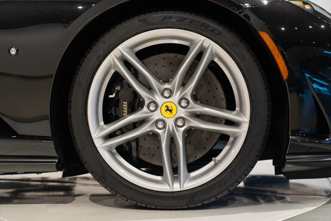 2019 Ferrari 812 Superfast image _60edcbe8ab0795.53699690.jpg