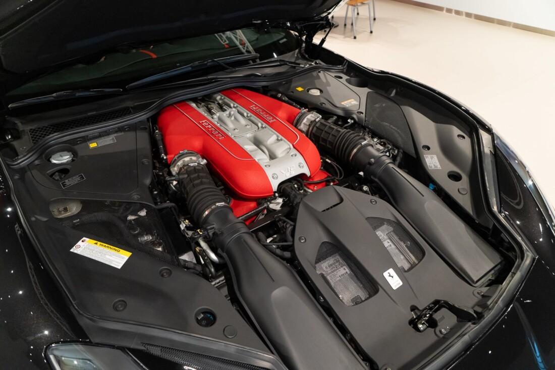 2019 Ferrari 812 Superfast image _60edcbe97d6cf3.47041994.jpg