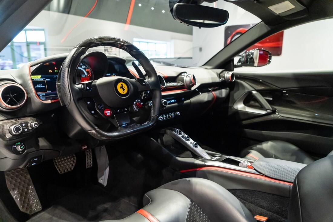2019 Ferrari 812 Superfast image _60edcbefabbb32.79533582.jpg