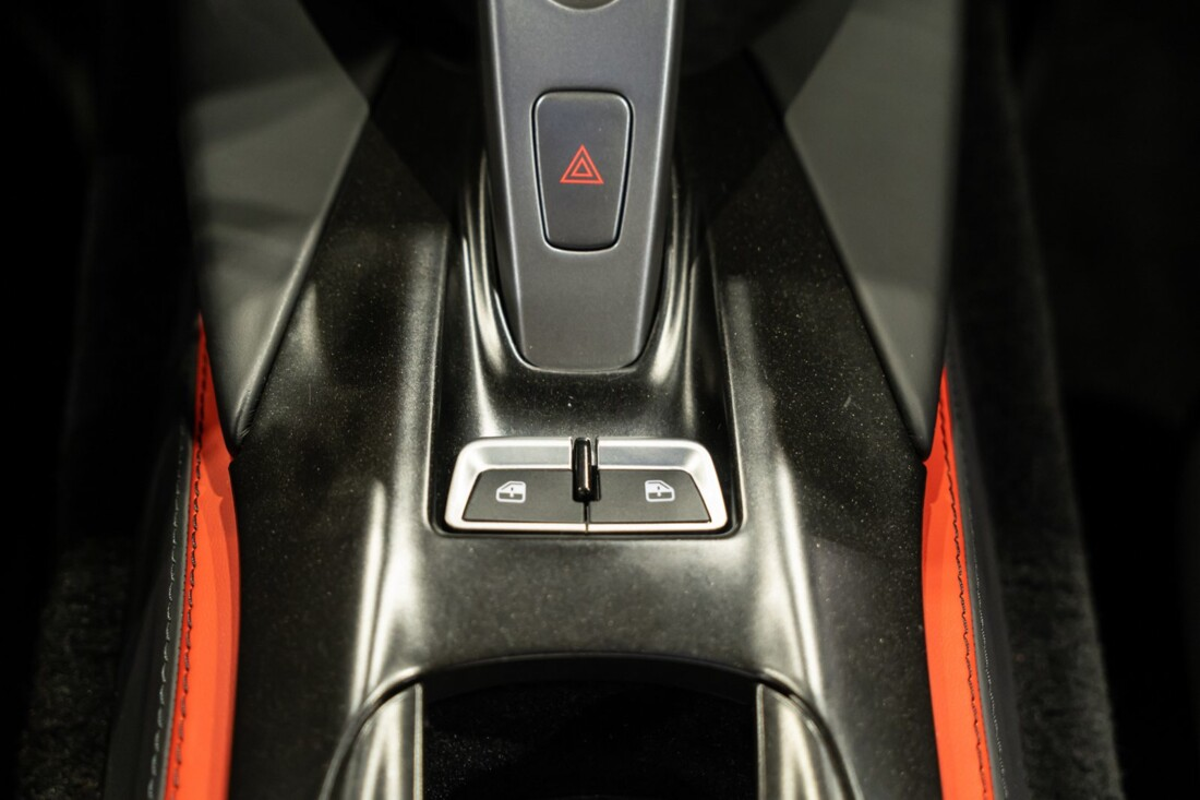 2019 Ferrari 812 Superfast image _60edcbfaa63d89.09407569.jpg