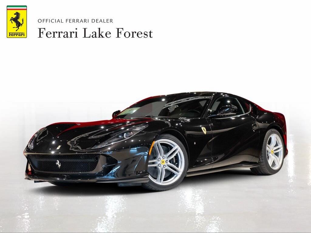 2019 Ferrari 812 Superfast image _60edcc004996c9.10307543.jpg