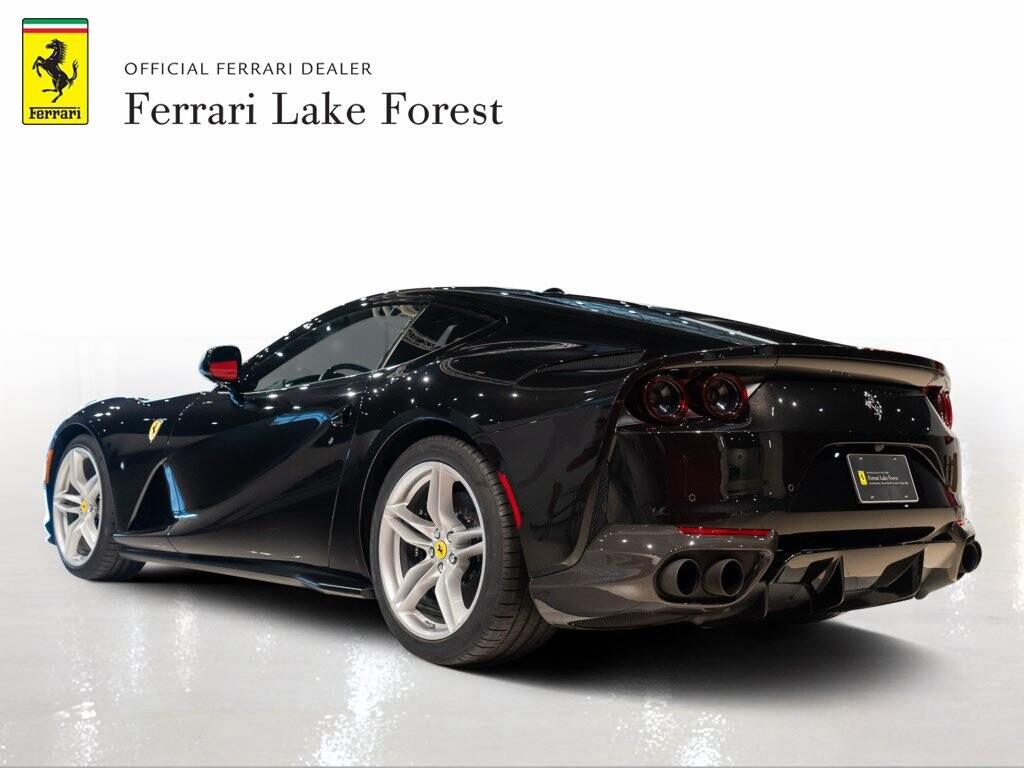 2019 Ferrari 812 Superfast image _60edcc00cc4fd3.37024057.jpg