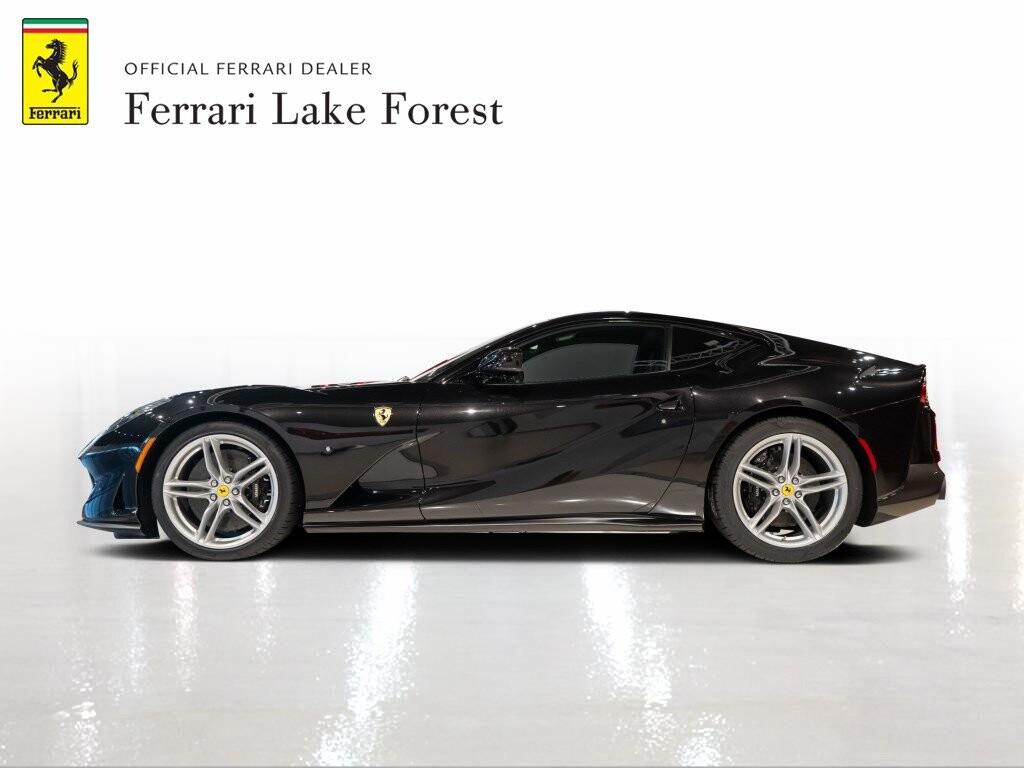 2019 Ferrari 812 Superfast image _60edcc01436061.14327909.jpg