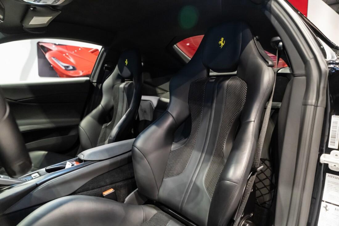 2019 Ferrari 812 Superfast image _60edcc01d8a6e6.09574935.jpg