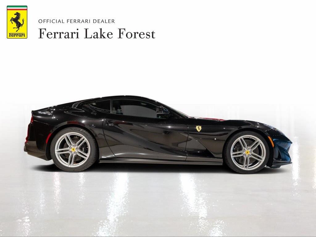 2019 Ferrari 812 Superfast image _60edcc046bc2c1.45007938.jpg