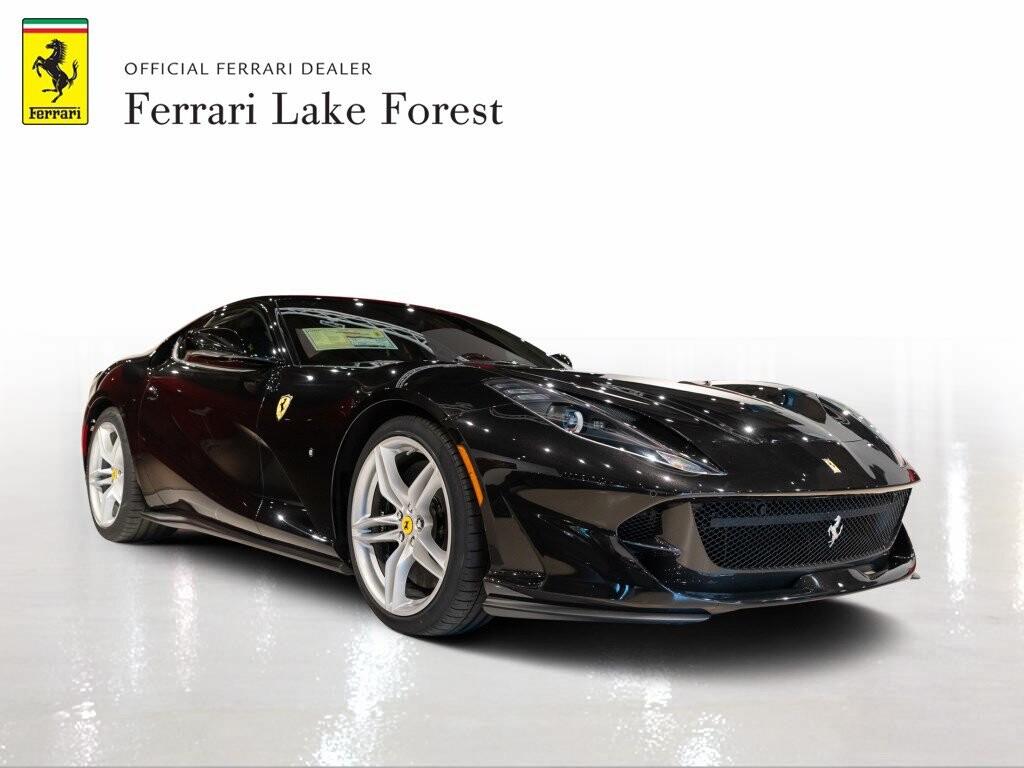 2019 Ferrari 812 Superfast image _60edcc04e34158.33622169.jpg
