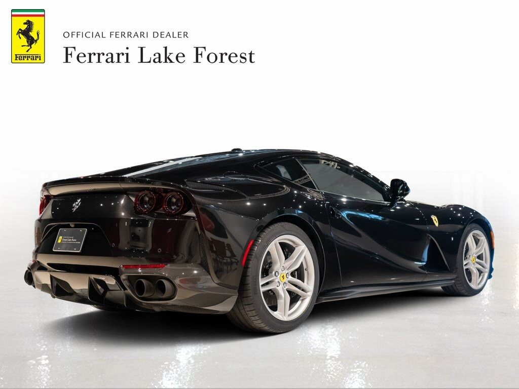 2019 Ferrari 812 Superfast image _60edcc05764d42.66783605.jpg