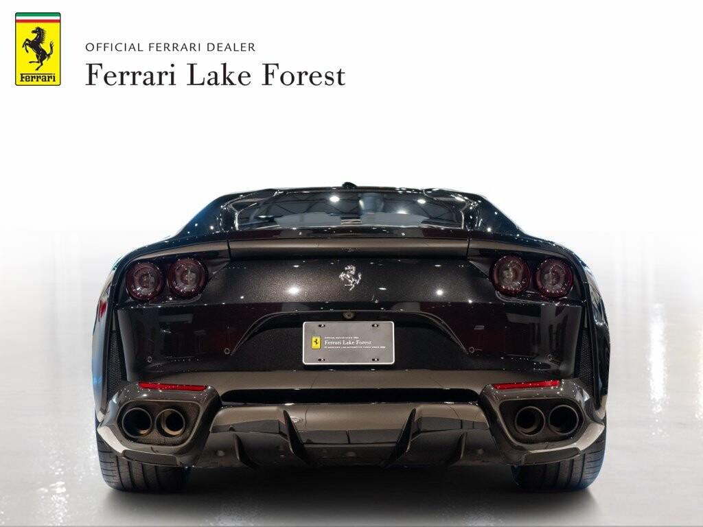 2019 Ferrari 812 Superfast image _60edcc05e2a465.23887048.jpg