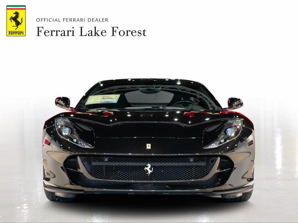 2019 Ferrari 812 Superfast image _60edcc06796588.35669563.jpg