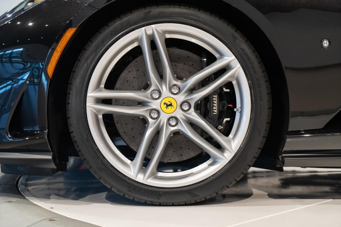 2019 Ferrari 812 Superfast image _60edcc07cec191.59950541.jpg