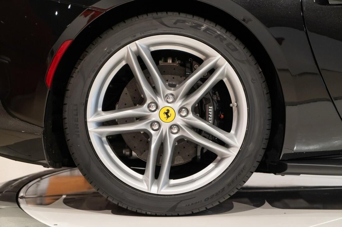 2019 Ferrari 812 Superfast image _60edcc09676da5.51891395.jpg