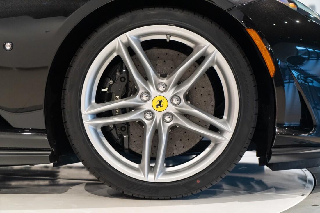 2019 Ferrari 812 Superfast image _60edcc0a4b7fc2.29893153.jpg
