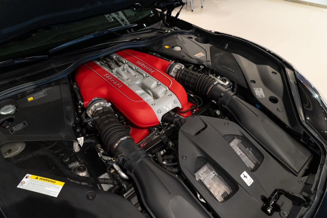 2019 Ferrari 812 Superfast image _60edcc0b5e2279.87690406.jpg