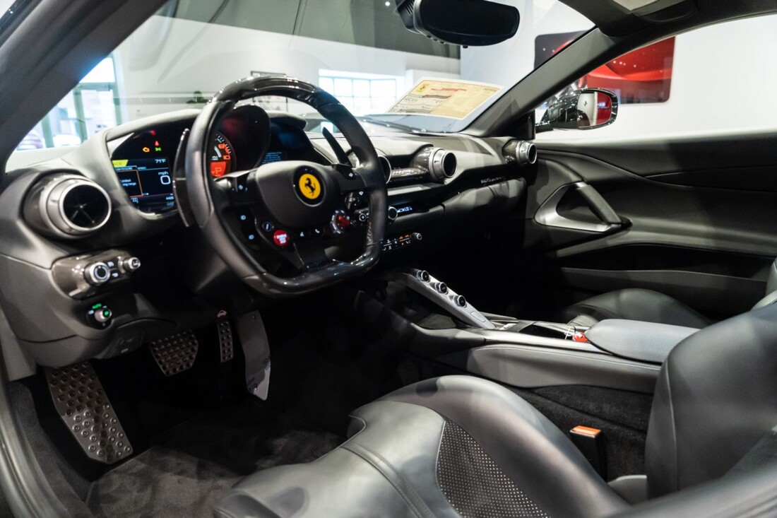 2019 Ferrari 812 Superfast image _60edcc1064f7d2.49384155.jpg