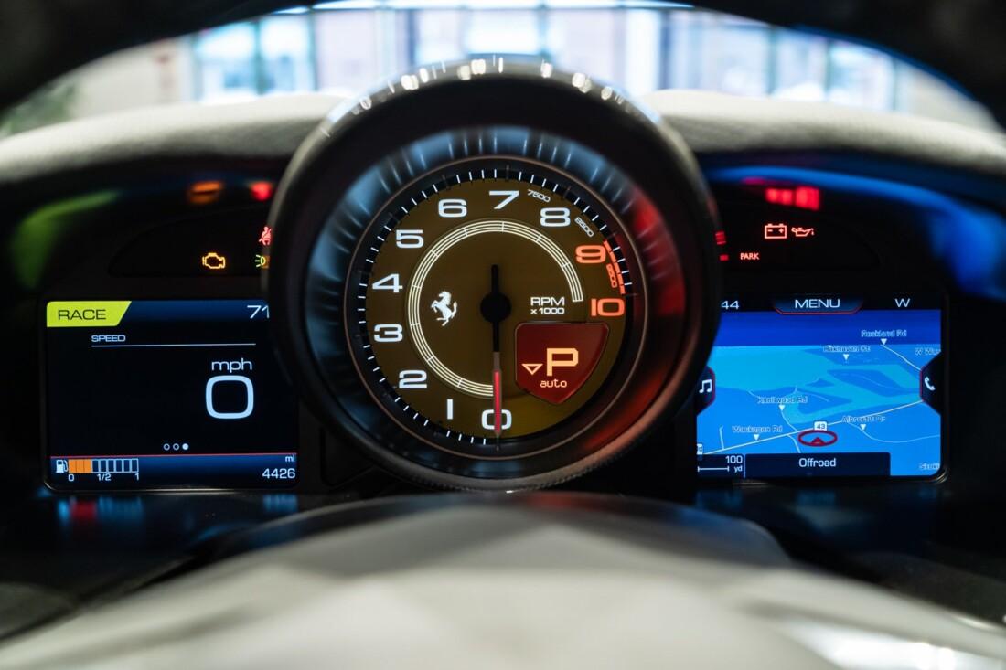2019 Ferrari 812 Superfast image _60edcc113e1505.35723957.jpg