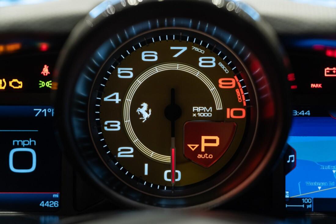 2019 Ferrari 812 Superfast image _60edcc12374d98.03691274.jpg