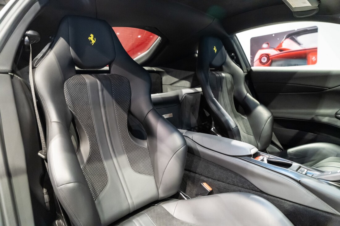 2019 Ferrari 812 Superfast image _60edcc1deb2105.01847380.jpg