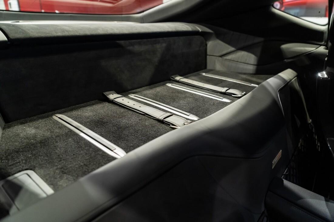 2019 Ferrari 812 Superfast image _60edcc1fbba956.29709671.jpg