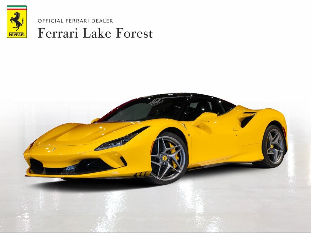 2020 Ferrari F8 Tributo image _60edccf2413408.61636580.jpg
