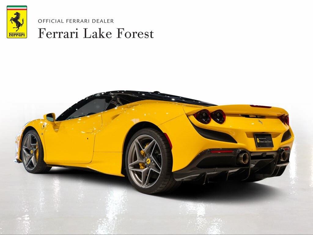 2020 Ferrari F8 Tributo image _60edccf2b21cf0.26491130.jpg