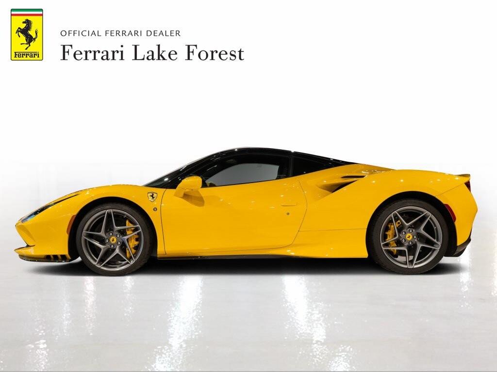 2020 Ferrari F8 Tributo image _60edccf34cfec1.45553895.jpg