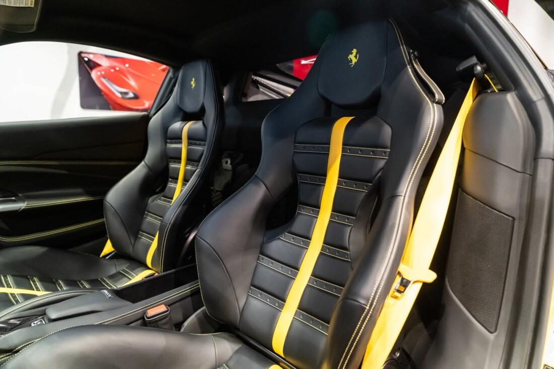2020 Ferrari F8 Tributo image _60edccf42f9429.62126950.jpg
