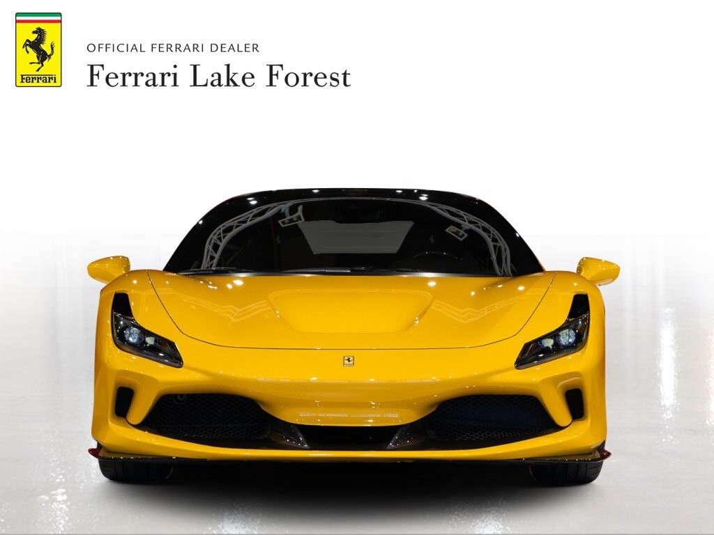 2020 Ferrari F8 Tributo image _60edccf6b3a9f9.16853546.jpg