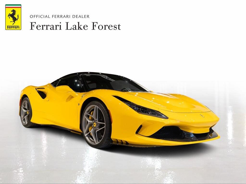 2020 Ferrari F8 Tributo image _60edccf7594819.27381084.jpg