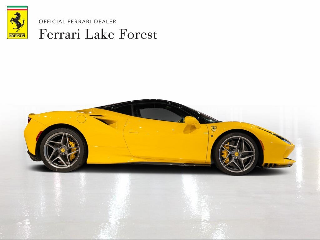2020 Ferrari F8 Tributo image _60edccf7e36002.28889345.jpg