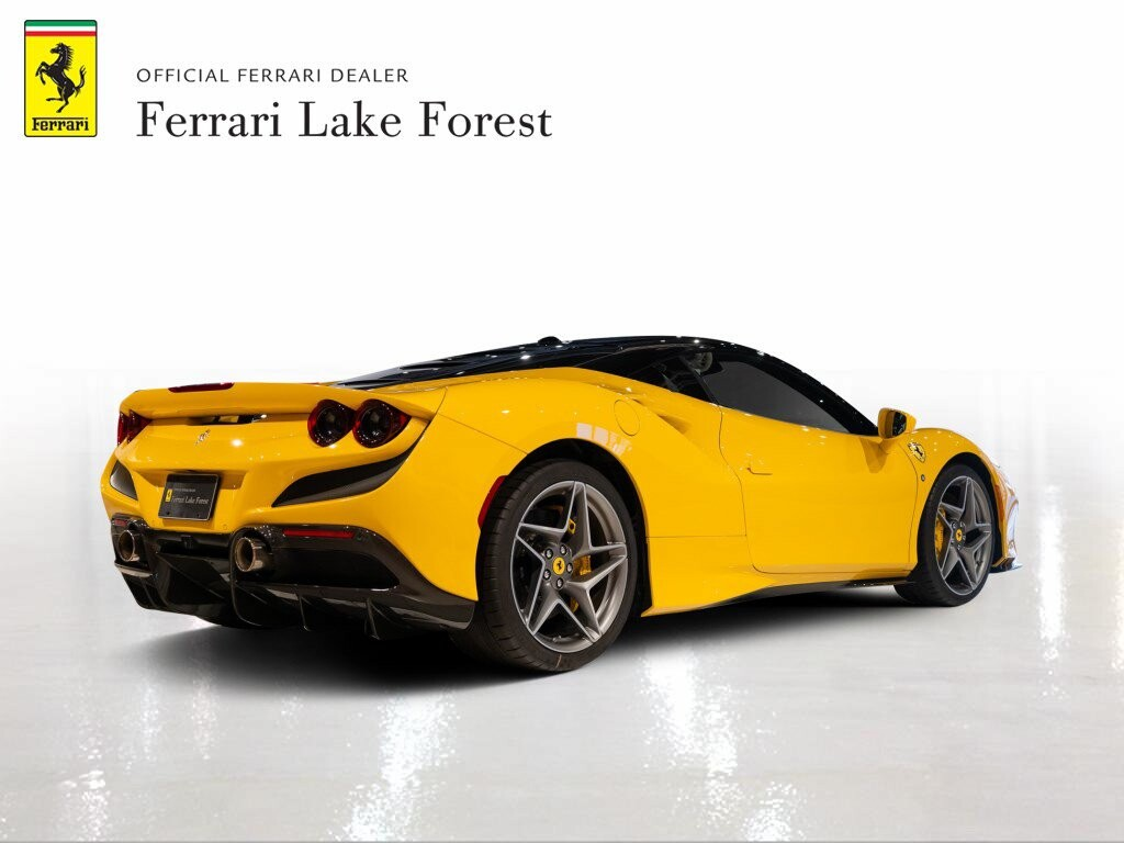2020 Ferrari F8 Tributo image _60edccf86f0626.20298807.jpg