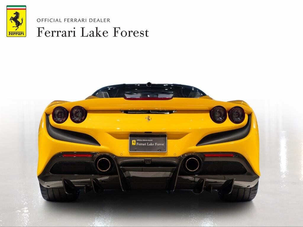 2020 Ferrari F8 Tributo image _60edccf90b2126.18788626.jpg