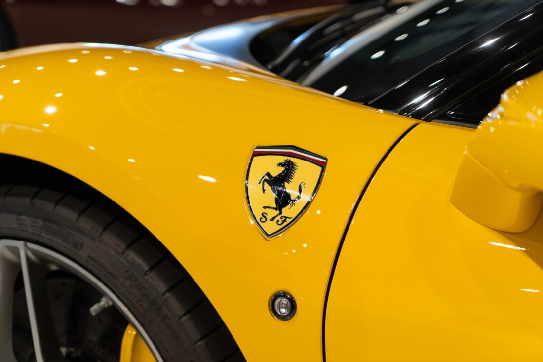 2020 Ferrari F8 Tributo image _60edccf98180f7.99668536.jpg