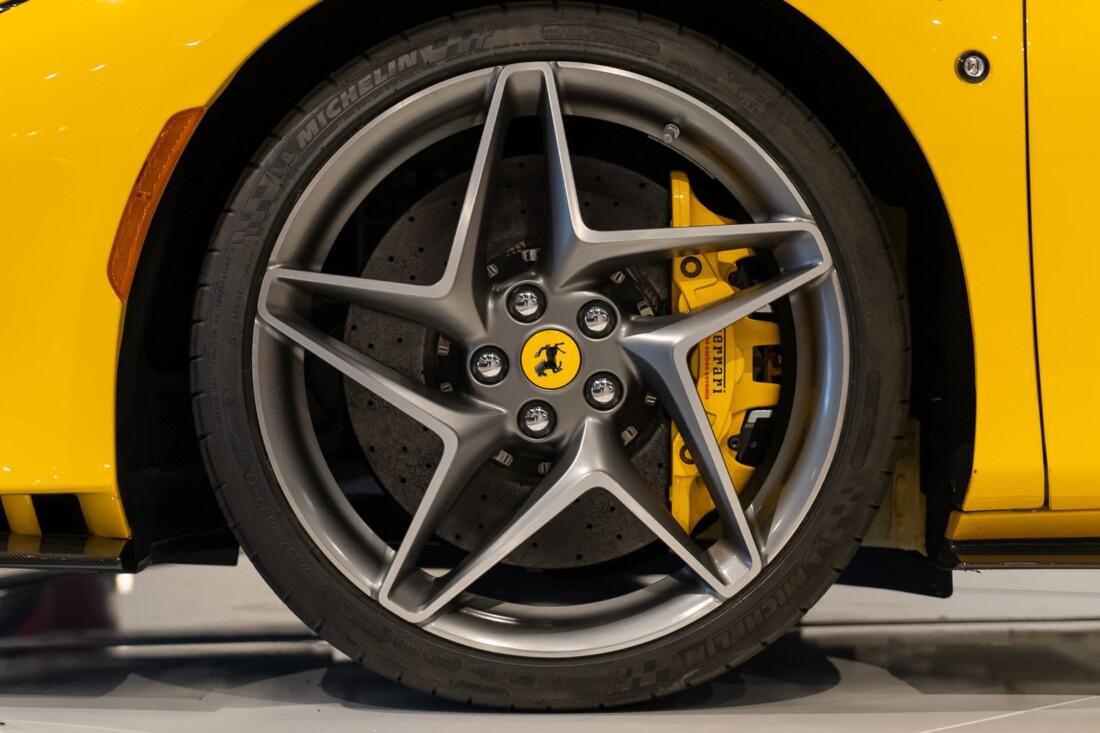 2020 Ferrari F8 Tributo image _60edccfa5d03d6.77716510.jpg