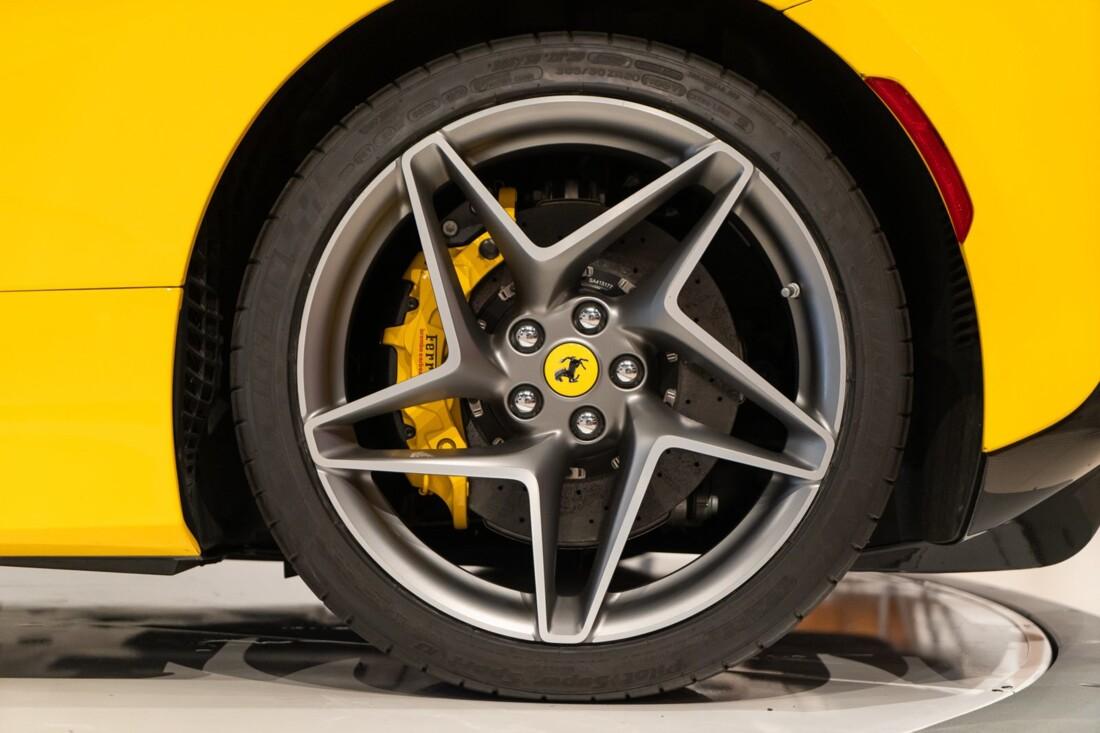 2020 Ferrari F8 Tributo image _60edccfb2bb3e9.03317627.jpg