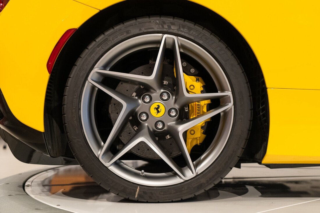 2020 Ferrari F8 Tributo image _60edccfc204c07.94673648.jpg
