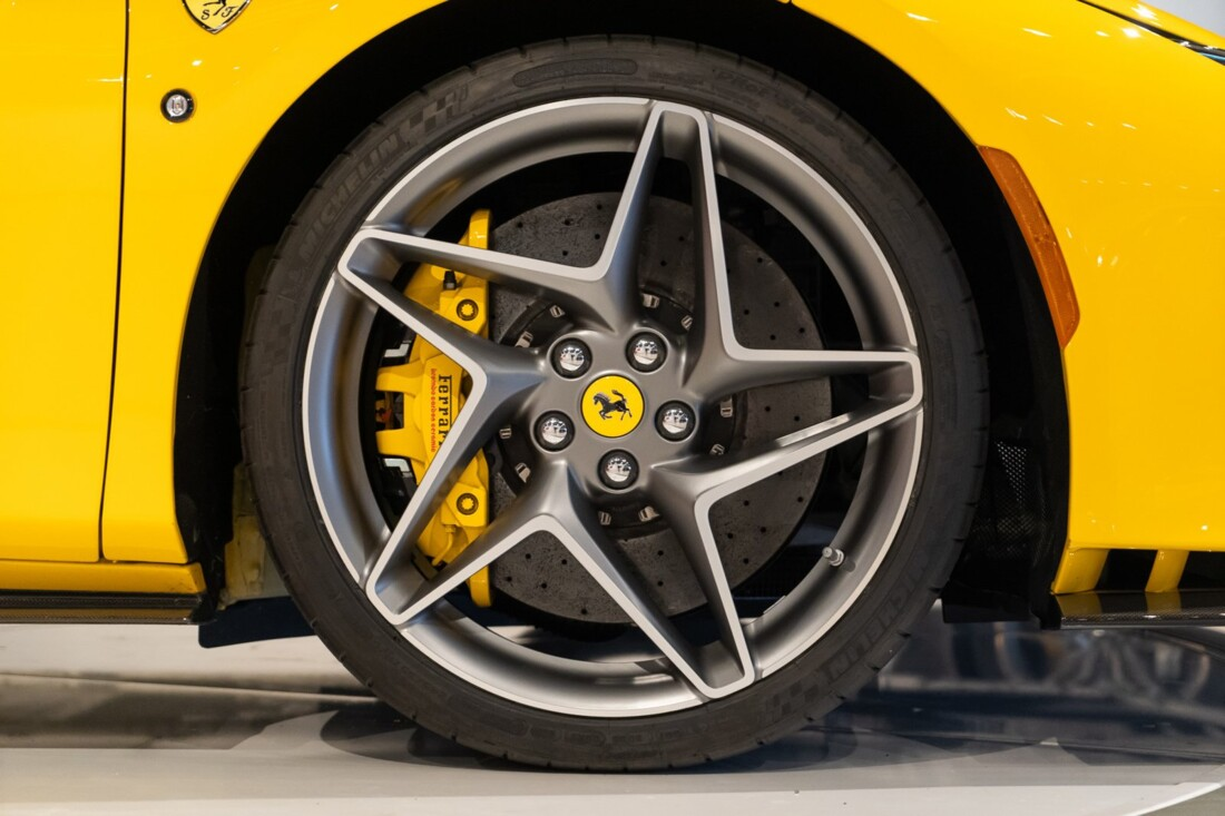 2020 Ferrari F8 Tributo image _60edccfce35160.21081919.jpg