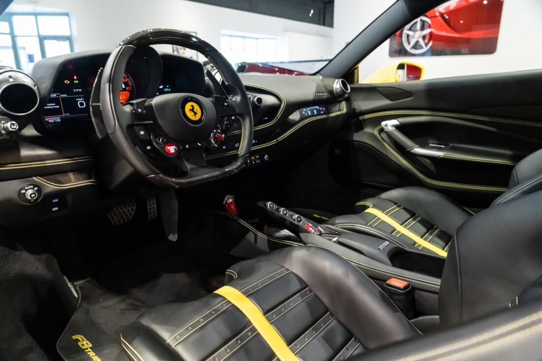 2020 Ferrari F8 Tributo image _60edcd006fd803.41950307.jpg