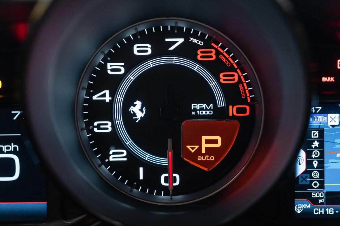 2020 Ferrari F8 Tributo image _60edcd02cfbbd3.13248527.jpg