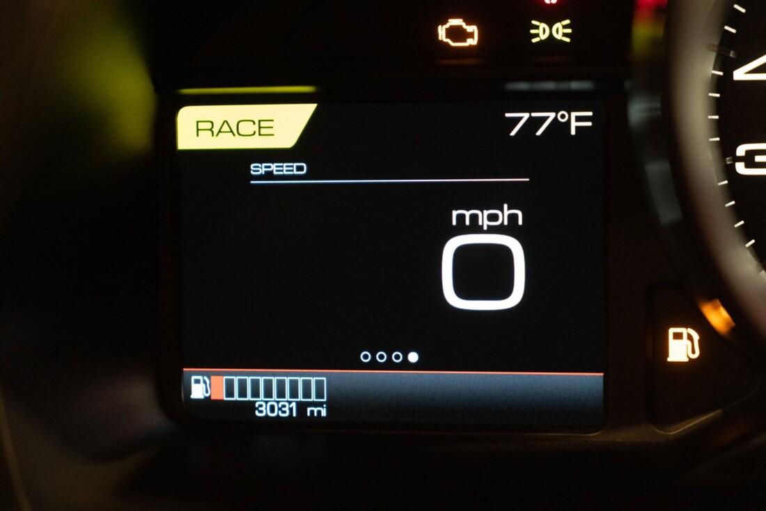 2020 Ferrari F8 Tributo image _60edcd03b68e86.05663651.jpg