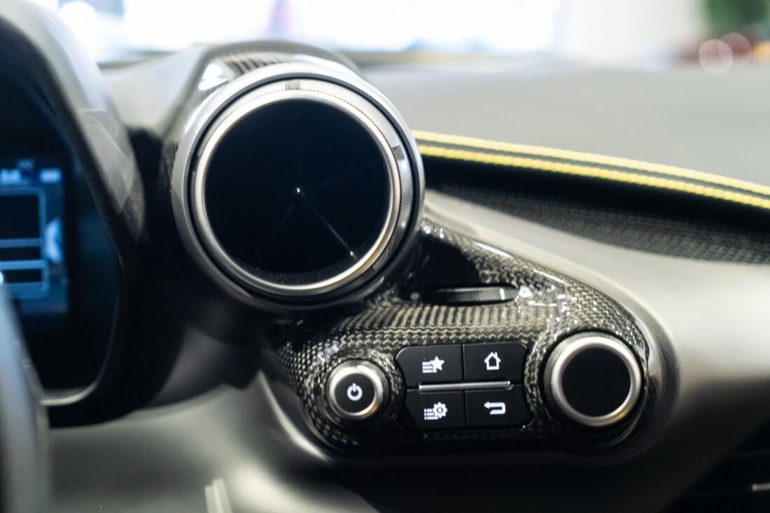 2020 Ferrari F8 Tributo image _60edcd084c7015.97022417.jpg