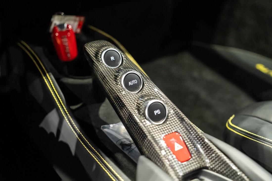 2020 Ferrari F8 Tributo image _60edcd0bb15096.94343001.jpg