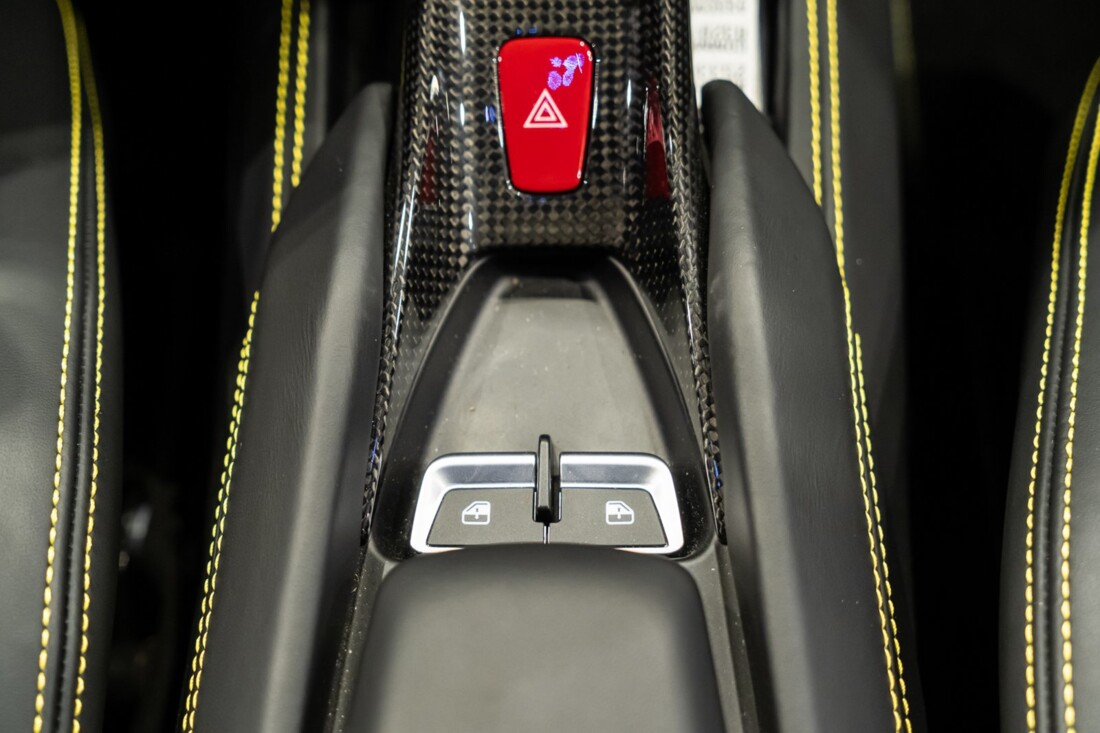 2020 Ferrari F8 Tributo image _60edcd0ca97923.49847116.jpg