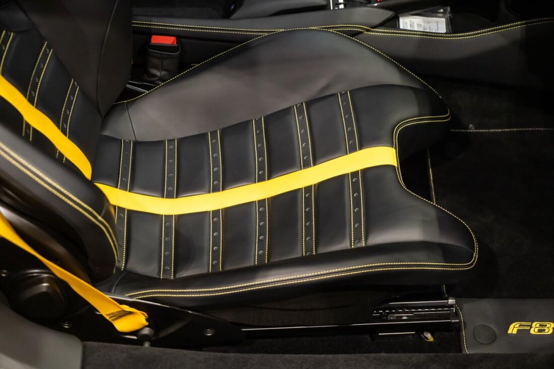 2020 Ferrari F8 Tributo image _60edcd0d745a72.75612857.jpg