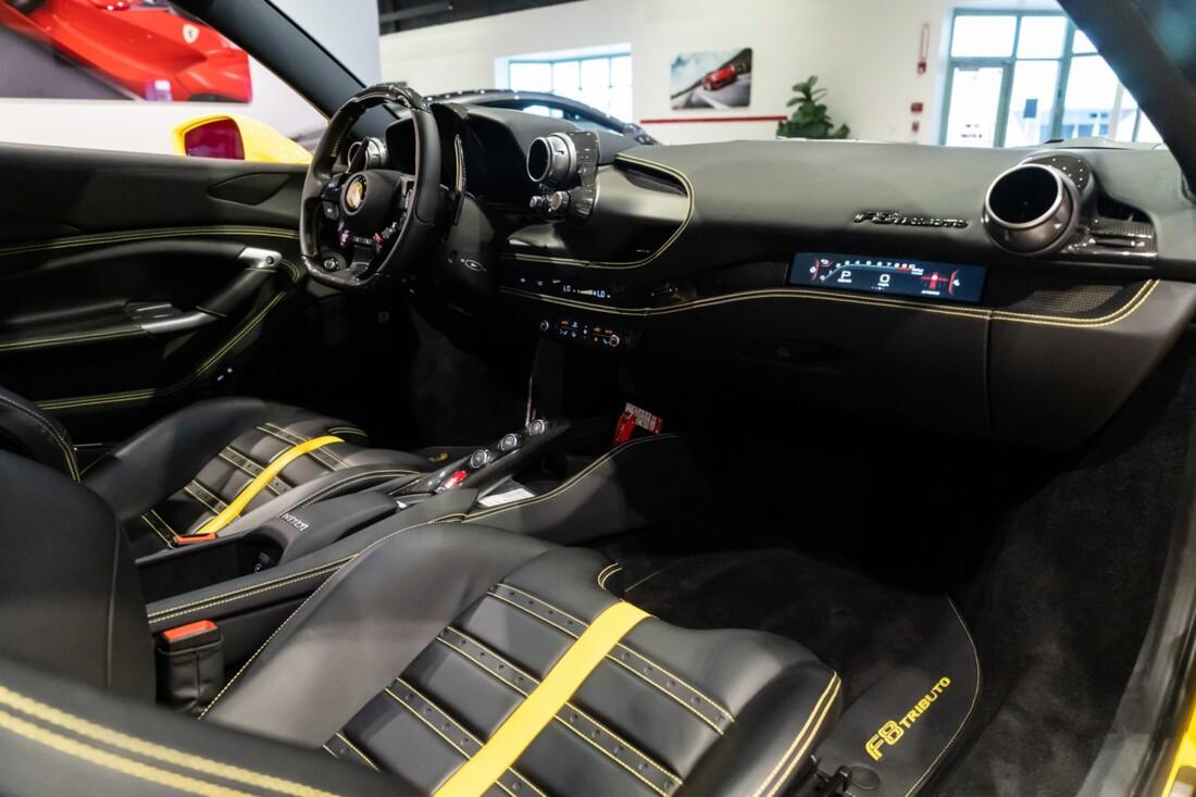 2020 Ferrari F8 Tributo image _60edcd0f268303.15210712.jpg
