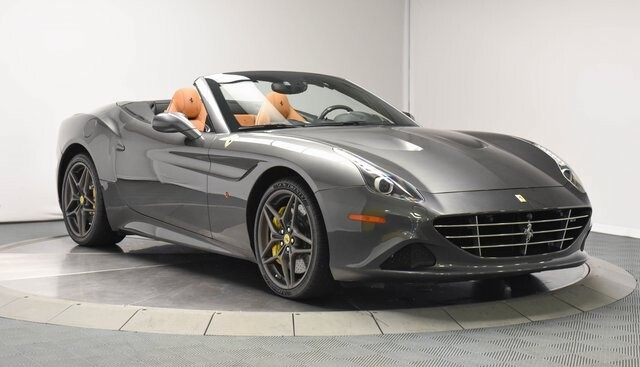 2016 Ferrari  California T image _60edcebcbc44e7.19323955.jpg
