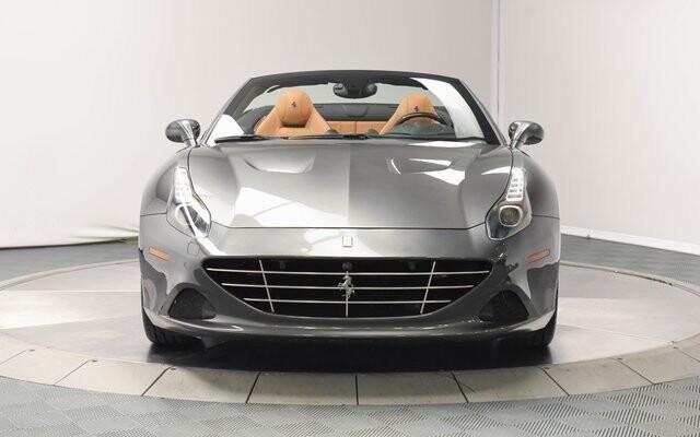 2016 Ferrari  California T image _60edcebd094ab8.79149712.jpg