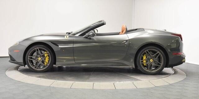 2016 Ferrari  California T image _60edcebd902873.42628146.jpg