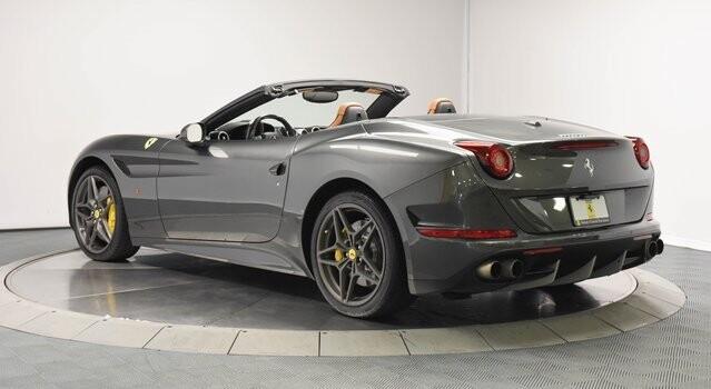 2016 Ferrari  California T image _60edcebdce7937.40680339.jpg