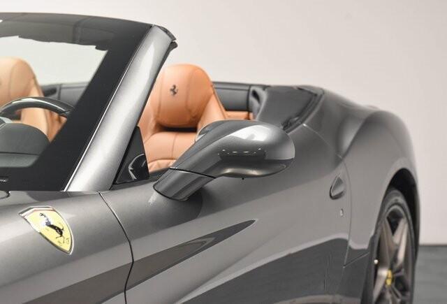 2016 Ferrari  California T image _60edcebf93c996.88985652.jpg