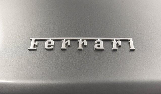 2016 Ferrari  California T image _60edcec074b2b1.57963642.jpg